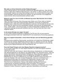 CHELAT-THERAPIE - Naturheilpraxis Naturheilverfahren Chelat ... - Seite 2