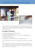 Arbeits- und Gesundheitsschutz bei der Binnenfischerei - SVLFG - Seite 6