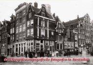 Topografische fotografen in Amsterdam - theobakker.net