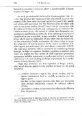 T.E. MEINDERSMA PARALOKASIDDHI IN CARAKASAMHITA Belief ... - Page 2