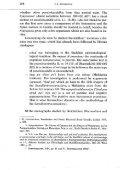 T.E. MEINDERSMA PARALOKASIDDHI IN CARAKASAMHITA Belief ... - Page 4