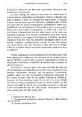 T.E. MEINDERSMA PARALOKASIDDHI IN CARAKASAMHITA Belief ... - Page 5