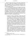T.E. MEINDERSMA PARALOKASIDDHI IN CARAKASAMHITA Belief ... - Page 6