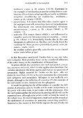 T.E. MEINDERSMA PARALOKASIDDHI IN CARAKASAMHITA Belief ... - Page 7