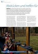 Gantrischpost vom 07.05.2009 - Irene Beyeler - Seite 2