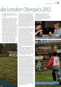 Gantrischpost vom 07.05.2009 - Irene Beyeler - Seite 3