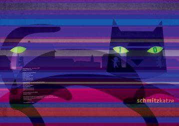 schmitzkatze 10 - Schmitz Buch