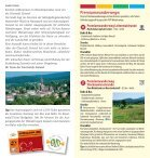 Wanderbroschüre Zwiesel - Bayerwald Ticket - Seite 2