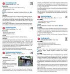 Wanderbroschüre Zwiesel - Bayerwald Ticket - Seite 4