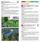 Wanderbroschüre Zwiesel - Bayerwald Ticket - Seite 5