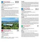 Wanderbroschüre Zwiesel - Bayerwald Ticket - Seite 7
