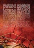 Offenbarte Liebe - hoffnung weltweit ev - Seite 4