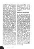 Offenbarte Liebe - hoffnung weltweit ev - Seite 6