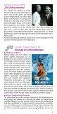 Kulturverein Schneverdingen e. V. Programm Januar Februar März ... - Page 5