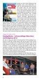 Kulturverein Schneverdingen e. V. Programm Januar Februar März ... - Page 6