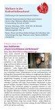 Kulturverein Schneverdingen e. V. Programm Januar Februar März ... - Page 7