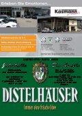 Vereinszeitung Nr. 1 / Juni 2013 - Turnverein 1846 Mosbach e.V. - Page 4