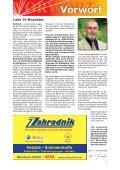 Vereinszeitung Nr. 1 / Juni 2013 - Turnverein 1846 Mosbach e.V. - Page 5