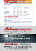Vereinszeitung Nr. 1 / Juni 2013 - Turnverein 1846 Mosbach e.V. - Page 6
