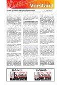 Vereinszeitung Nr. 1 / Juni 2013 - Turnverein 1846 Mosbach e.V. - Page 7