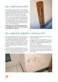 Feuchte und Schimmel verhindern - wbg - Seite 2