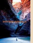 Abenteuerspielplatz Westaustralian (4.87MB) - Western Australia - Seite 2