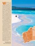 Abenteuerspielplatz Westaustralian (4.87MB) - Western Australia - Seite 3