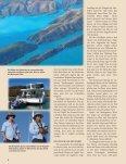 Abenteuerspielplatz Westaustralian (4.87MB) - Western Australia - Seite 6