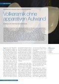 Vollkeramik ohne apparativen Aufwand (Norbert Pack, Bad Vilbel) - Seite 2