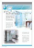 SWB Magazin 01 2010 - SCHULTHEISS Wohnbau AG - Page 2