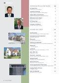 SWB Magazin 01 2010 - SCHULTHEISS Wohnbau AG - Page 4