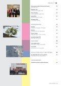 SWB Magazin 01 2010 - SCHULTHEISS Wohnbau AG - Page 5