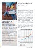 SWB Magazin 01 2010 - SCHULTHEISS Wohnbau AG - Page 7