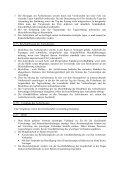 Gesellschaftsvertrag - Seite 3
