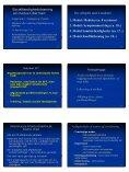 Oplæg af Allan Fohlmann fra Ungemessen 19-20 August ... - OPUS - Page 3