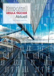 Download - Haargenau-Trucker!