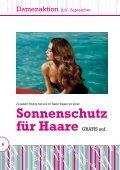 Download - Haargenau-Trucker! - Seite 6