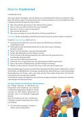 Neue Schulwege - 4. Schulstufe - Schule.at - Seite 3