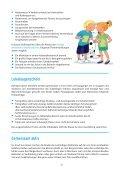 Neue Schulwege - 4. Schulstufe - Schule.at - Seite 4