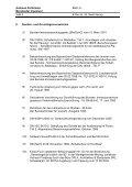 Bebauungsplan Nr. 55: Schalltechnische Untersuchung - VG Mering - Page 5