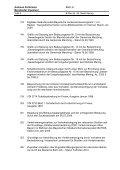 Bebauungsplan Nr. 55: Schalltechnische Untersuchung - VG Mering - Page 6
