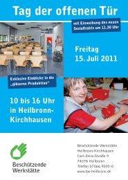 BWHN_Flyer_TdoT_HN-Kirchhausen-4Seiter:Layout 1