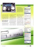 "Cambridge Audio Azur 640C V2 Stereoplay 03/2006 - ""Englischer ... - Page 2"