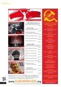 PDF herunterladen - Klasse Gegen Klasse - Seite 2