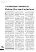 PDF herunterladen - Klasse Gegen Klasse - Seite 6