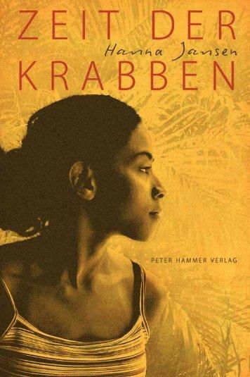 Leseprobe - Peter Hammer Verlag