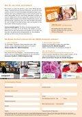 Teilnahmeschein - WEVG - Seite 2