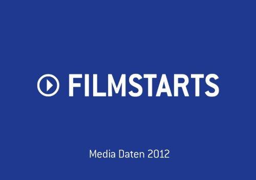 Folie 1 - Filmstarts.de