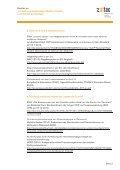 Quellen zu - Attac Austria - Page 3