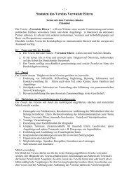 PDF zum downloaden